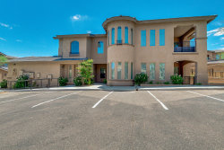 Photo of 15550 S 5th Avenue, Unit 125, Phoenix, AZ 85045 (MLS # 6086062)