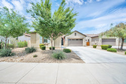 Photo of 15724 W Almeria Road, Goodyear, AZ 85395 (MLS # 6086099)
