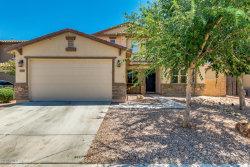 Photo of 42531 W Corvalis Lane, Maricopa, AZ 85138 (MLS # 6086129)