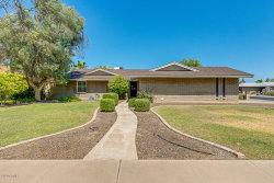 Photo of 598 W Kent Drive, Chandler, AZ 85225 (MLS # 6086134)