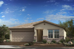 Photo of 15432 W Edgemont Avenue, Goodyear, AZ 85395 (MLS # 6086176)