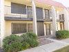 Photo of 700 W University Drive, Unit 254, Tempe, AZ 85281 (MLS # 6086215)