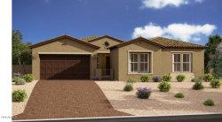 Photo of 22670 E Russet Road, Queen Creek, AZ 85142 (MLS # 6086217)