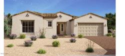 Photo of 22658 E Russet Road, Queen Creek, AZ 85142 (MLS # 6086224)