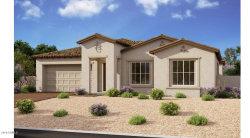 Photo of 22645 E Camacho Road, Queen Creek, AZ 85142 (MLS # 6086226)