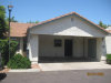 Photo of 1500 N Sunview Parkway, Unit 13, Gilbert, AZ 85234 (MLS # 6086231)