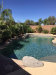 Photo of 42347 W Sunland Drive, Maricopa, AZ 85138 (MLS # 6086242)