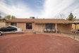 Photo of 1626 N 47th Drive, Phoenix, AZ 85035 (MLS # 6086305)