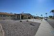 Photo of 5131 W Palo Verde Avenue, Glendale, AZ 85302 (MLS # 6086314)