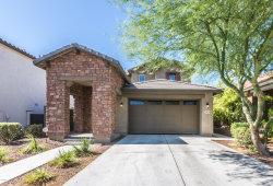 Photo of 20829 W Glen Street, Buckeye, AZ 85396 (MLS # 6086327)