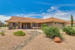 Photo of 14517 W Heritage Drive, Sun City West, AZ 85375 (MLS # 6086329)