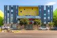 Photo of 1111 W University Drive, Unit 2016, Tempe, AZ 85281 (MLS # 6086332)