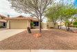 Photo of 15416 S 38th Street, Phoenix, AZ 85044 (MLS # 6086345)