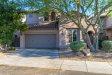 Photo of 3839 E Matthew Drive, Phoenix, AZ 85050 (MLS # 6086367)
