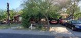 Photo of 3014 N 75th Drive, Phoenix, AZ 85033 (MLS # 6086376)