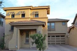 Photo of 19083 E Pelican Drive, Queen Creek, AZ 85142 (MLS # 6086387)