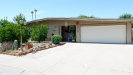 Photo of 3714 E Laurel Lane, Phoenix, AZ 85028 (MLS # 6086419)