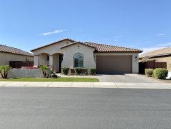 Photo of 95 W Hackberry Avenue, San Tan Valley, AZ 85140 (MLS # 6086439)