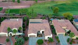 Photo of 21916 N Pedregosa Court, Sun City West, AZ 85375 (MLS # 6086466)