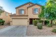 Photo of 2162 W Broadway Avenue, Coolidge, AZ 85128 (MLS # 6086482)