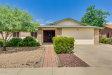 Photo of 17810 N 42nd Avenue, Glendale, AZ 85308 (MLS # 6086488)