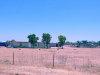 Photo of 49495 W Julie Lane, Maricopa, AZ 85139 (MLS # 6086512)