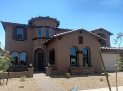 Photo of 22885 E Silver Creek Lane, Queen Creek, AZ 85142 (MLS # 6086538)