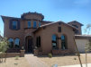 Photo of 22885 E Silver Creek Lane, Queen Creek, AZ 85142 (MLS # 6086538)