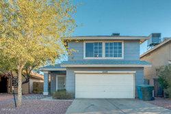 Photo of 4449 W Oraibi Drive, Glendale, AZ 85308 (MLS # 6086556)
