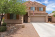 Photo of 22357 N Vanderveen Way, Maricopa, AZ 85138 (MLS # 6086561)