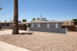 Photo of 458 E Franklin Avenue, Mesa, AZ 85204 (MLS # 6086565)