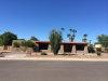 Photo of 6902 E Joan De Arc Avenue, Scottsdale, AZ 85254 (MLS # 6086596)