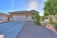 Photo of 21368 N Cecil Court, Maricopa, AZ 85138 (MLS # 6086617)