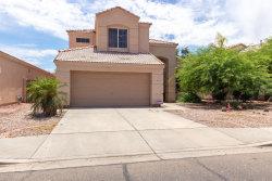 Photo of 10753 W Cottonwood Lane, Avondale, AZ 85392 (MLS # 6086646)
