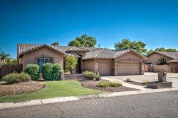 Photo of 5543 W West Wind Drive, Glendale, AZ 85310 (MLS # 6086664)