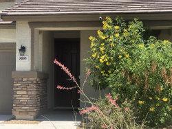 Photo of 8895 N 101st Drive, Peoria, AZ 85345 (MLS # 6086679)
