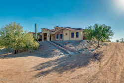 Photo of 28216 N Sandridge Drive, Queen Creek, AZ 85142 (MLS # 6086701)