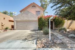 Photo of 1442 E Commerce Avenue, Gilbert, AZ 85234 (MLS # 6086718)