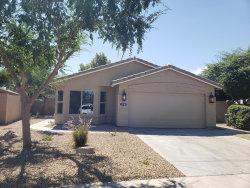 Photo of 17181 N 52nd Avenue, Glendale, AZ 85306 (MLS # 6086743)