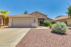 Photo of 1069 E Baylor Lane, Gilbert, AZ 85296 (MLS # 6086745)