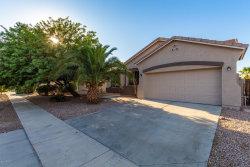 Photo of 3532 E Coconino Way, Gilbert, AZ 85298 (MLS # 6086750)