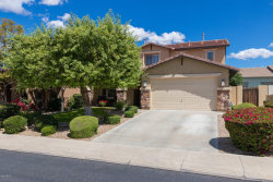 Photo of 29697 N 69th Lane, Peoria, AZ 85383 (MLS # 6086752)