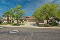 Photo of 4084 E Los Altos Drive, Gilbert, AZ 85297 (MLS # 6086770)