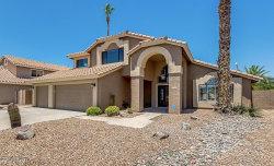Photo of 938 W Iris Drive, Gilbert, AZ 85233 (MLS # 6086800)