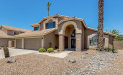 Photo of 938 W Iris Drive, Gilbert, AZ 85233 (MLS # 6086800)