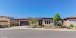Photo of 13252 W Domino Drive, Peoria, AZ 85383 (MLS # 6086804)