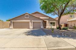 Photo of 10040 E Pampa Avenue, Mesa, AZ 85212 (MLS # 6086817)