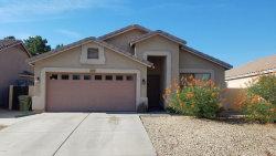 Photo of 6838 W Citrus Way, Glendale, AZ 85303 (MLS # 6086820)