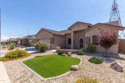 Photo of 2934 S Lindenwood --, Mesa, AZ 85212 (MLS # 6086824)