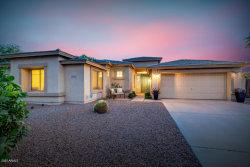 Photo of 1870 S Heritage Drive, Gilbert, AZ 85295 (MLS # 6086828)